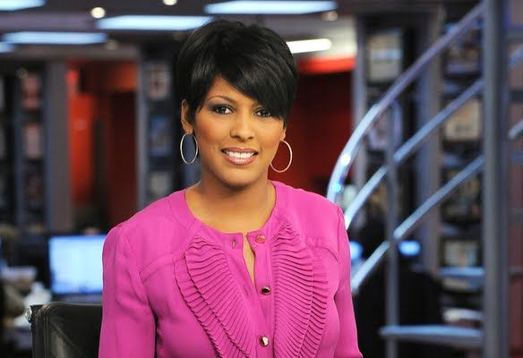 Tamron Hall: Tamron Hall, Beautiful Women, Google Search, Nbc News, Msnbc Tamron, Msnbc Anchors, Hall Msnbc, News People, Black Women