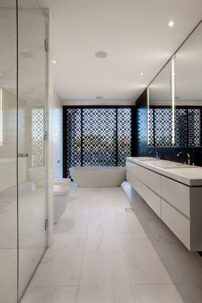 Bathroom Inspiration 938 best bathrooms images on pinterest | bathroom ideas, room and
