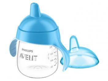 Copo Pinguim 260ML - Philips Avent