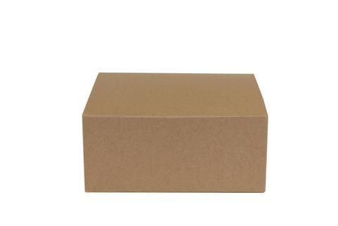 Gift Boxes Creative Packaging Canada Packaging Cupcake Boxes