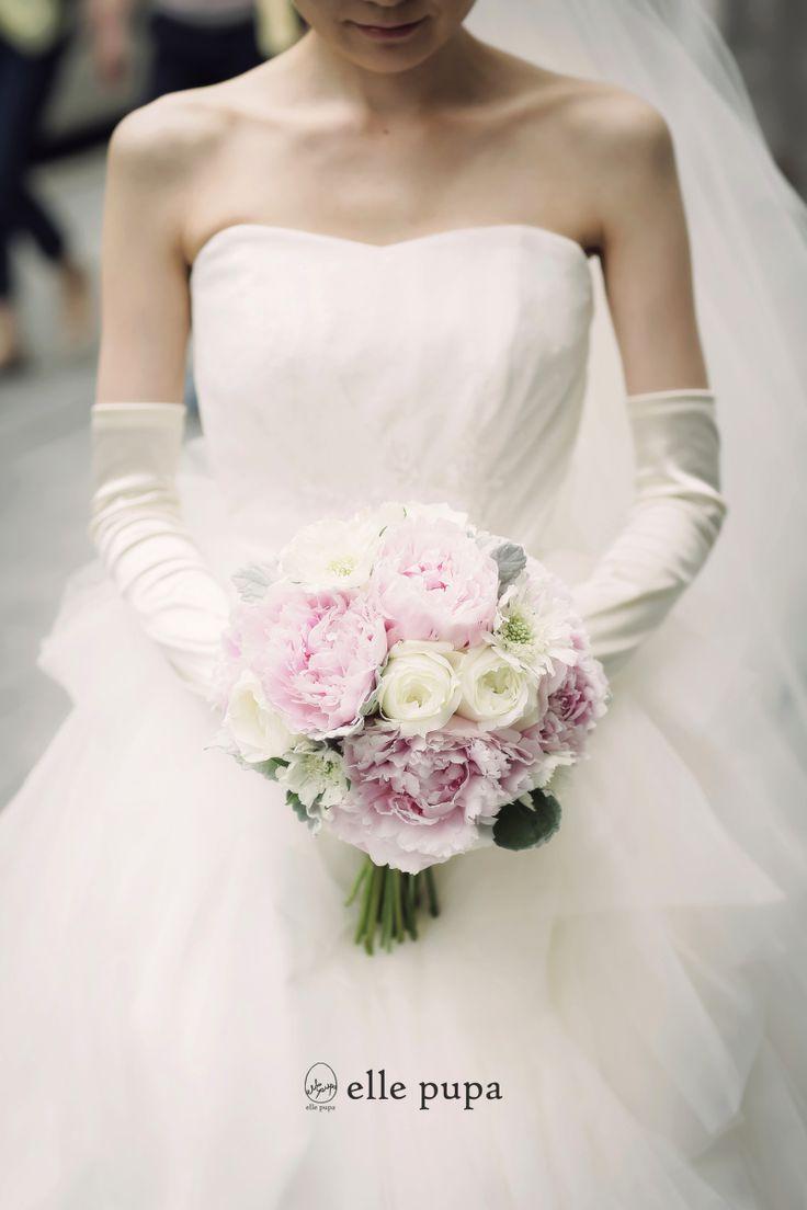 結婚式 at オリエンタルホテル神戸 |*ウェディングフォト elle pupa blog*|Ameba (アメーバ)