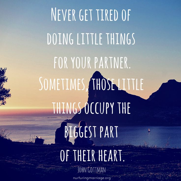 Tired Of Being In A Relationship Quotes: 167 Best Images About Relationship Quotes On Pinterest