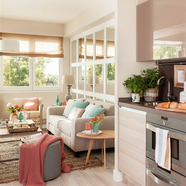 17 mejores ideas sobre grandes ventanas en pinterest ...