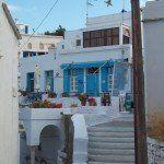Blog Voyage Trace Ta Route www.trace-ta-route.com http://www.trace-ta-route.com/voyage-grece-ile-tinos-la-belle-meconnue/ #Tracetaroute #grece #tinos #cyclades