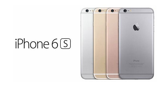 iPhone 6S Review - http://www.downloadmessenger.net/iphone-6s-review
