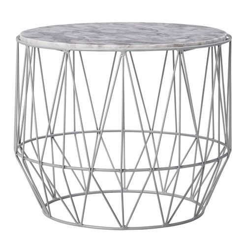 Marble Coffee Table Marks And Spencer: 1000+ Ideas About Marble Top Coffee Table On Pinterest