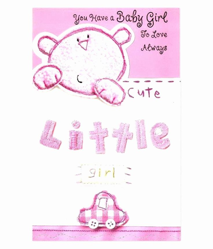 baby thank you cards in 2020  baby greeting cards baby