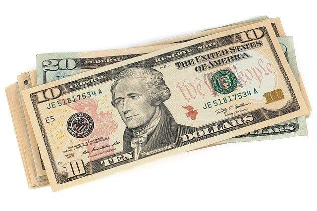يقدم موقع سودان نيوز سعر الدولار الأمريكي مقابل الجنيه السوداني و ذلك في كل من البنك المركزى السودانى و في تعام Cash Loans Payday Loans Emergency Fund