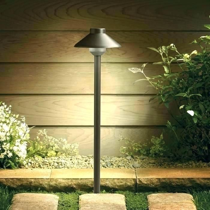 Landscape Lighting Outdoor Led Lighting Outdoor Led Flood Lights Solar Landscape Lighting Pathway Lighting Vintage Outdoor Lighting Modern Outdoor Lighting