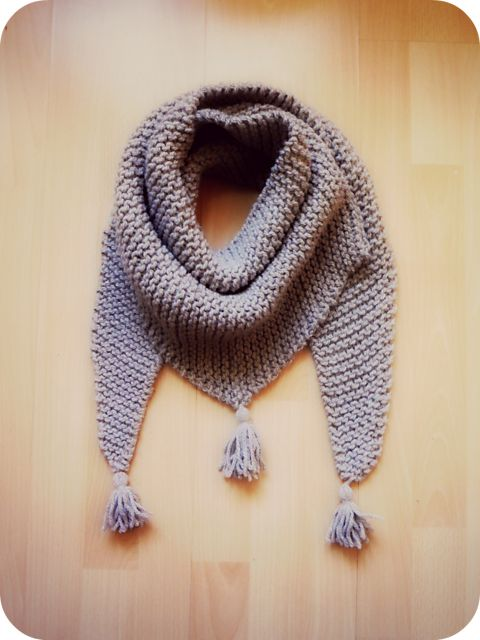 1000 Images About Knitting Shawl On Pinterest Purl Bee Yarns And