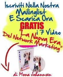 I Miei 16 Suggerimenti Per Un Blogging Di Successo | Marketing Di Attrazione.com