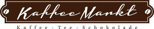 KaffeeMarkt