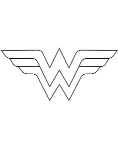 Wonder Woman Logo moreover Brother Superhero Stars Wall Quotes Decal furthermore Thing together with Felt Crowns likewise 410531322257513231. on christmas stars