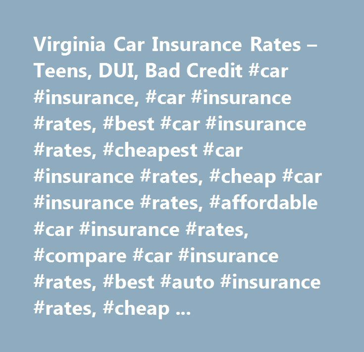 25+ Best Ideas About Car Insurance Rates On Pinterest