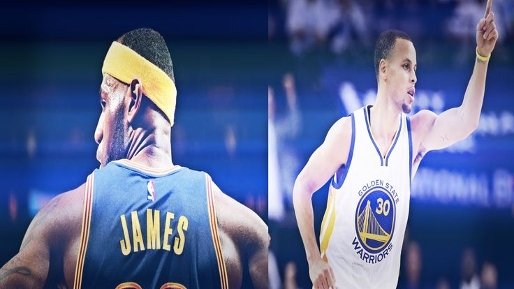 NBA Christmas Games 2015 Predictions Warriors Vs Cavaliers Christmas Game Live Streaming, Scores, Preview - http://www.morningnewsusa.com/nba-christmas-games-2015-predictions-warriors-vs-cavaliers-christmas-game-live-streaming-scores-preview-2350141.html