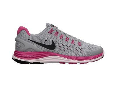 Scarpa da running Nike LunarGlide+ 4 -