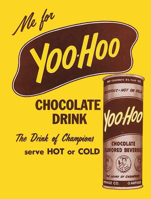 YooHoo