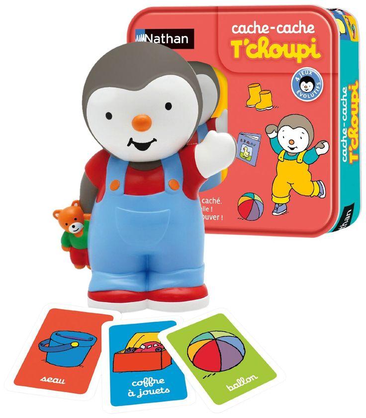 31 best tchoupi images on pinterest activities for kids - Tchoupi a l ecole ...
