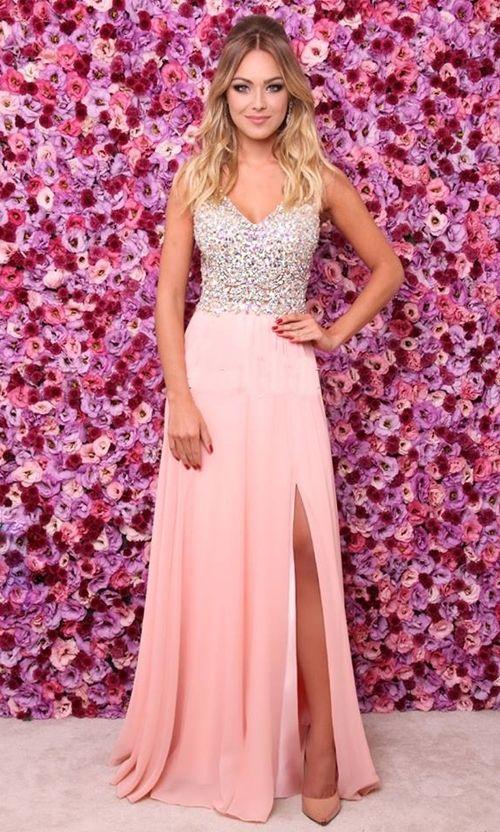 88 mejores imágenes de vestido boda en Pinterest | Falda del vestido ...