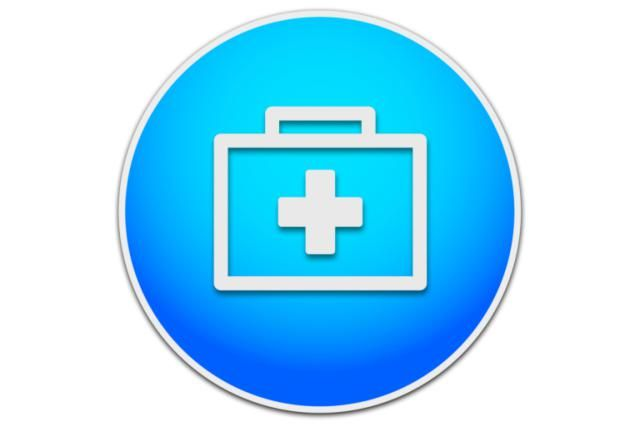 AdwareMedic, Tom's Mac Software Pick, Helps You Find and Remove Adware