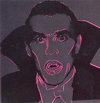Dracula  1981