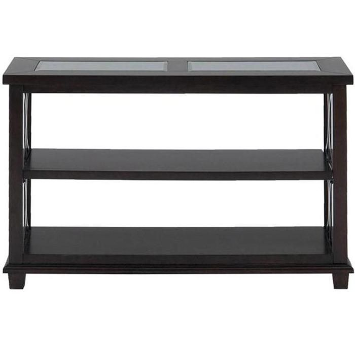15 best Console Table images on Pinterest | Console tables ...