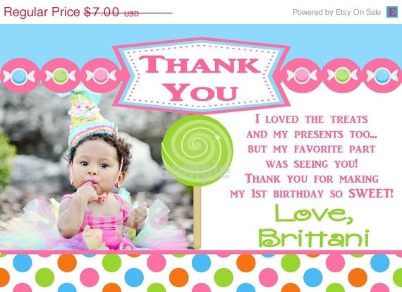 9 Best Johnnas 4th Birthday Images On Pinterest Birthdays Candy