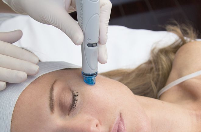 The 20-Minute Secret to More Youthful Skin