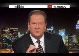 "Another Epic Moronic Liberal Quote - ""Republican policies led Detroit to become a conservative utopia"" - Ed Schultz LOL! http://www.theblaze.com/stories/2013/07/22/ed-schultz-on-why-detroit-went-bankrupt-the-city-became-a-conservative-utopia/?utm_source=facebook_medium=story_campaign=Share+Buttons"