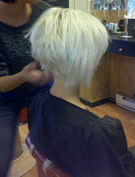 graduated bob haircuts 25 best ideas about graduated bob on 1343 | 4042cad4261df28a801dbe6061e30c01 hairstyle short short hairstyles for women