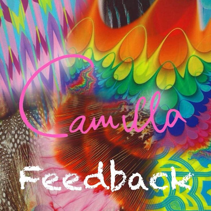 This is our feedback section relating to all Camilla items bought and sold on our Facebook group 'Camilla Lovers Worldwide Buy Sell Chat'