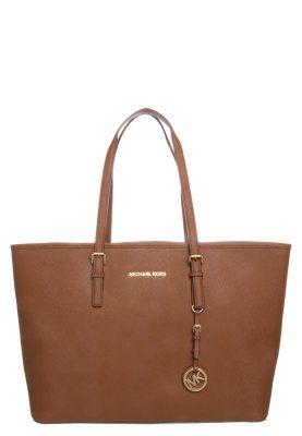 JET SETTER TRAVEL - Shopping bag - luggage