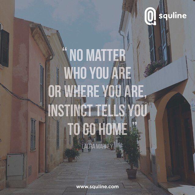 buat kamu yang sedang mau #MUDIK untuk menyambut lebaran dan liburan panjang, MET MUDIK dan Happy Holidays yaaa!    #SquLine #quote #quotes #quoteoftheday #quotesoftheday #liburanidulfitri