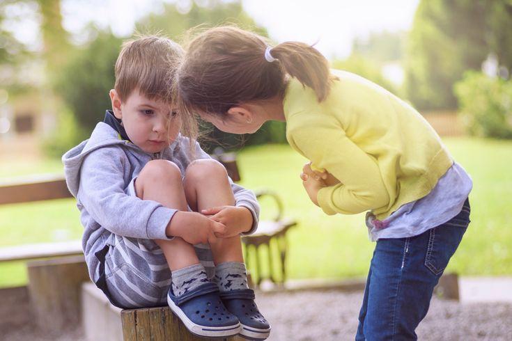 Kinder erziehen: Gibt es die eine Erziehung? | familie.de