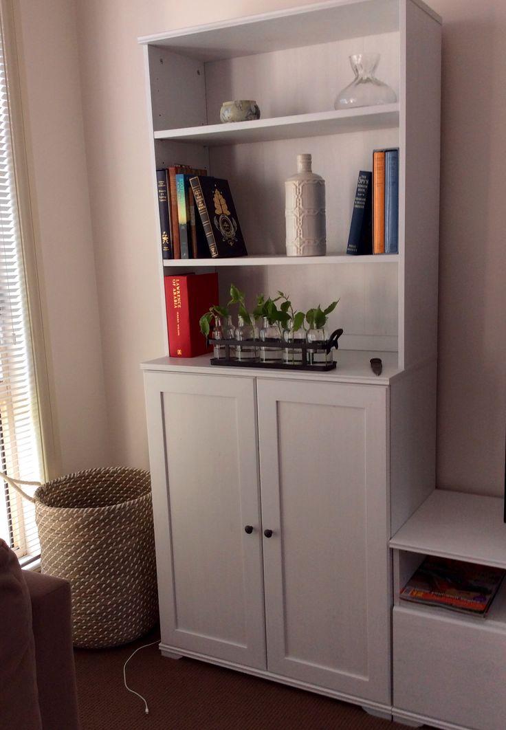 7 best images about ikea on pinterest ikea tv media. Black Bedroom Furniture Sets. Home Design Ideas