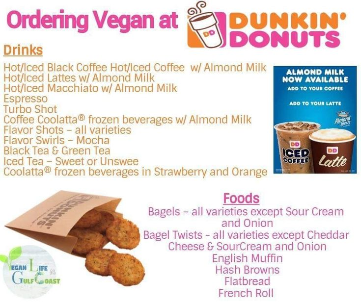 Die besten 25+ Vegan dunkin donuts Ideen auf Pinterest Kaffee - vegane küche 100 rezepte