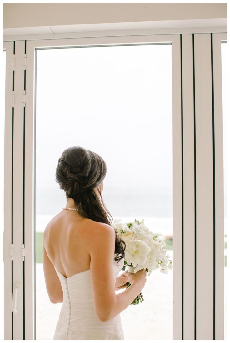 30 best Wedding Hair images on Pinterest | Bridal hairstyles ...