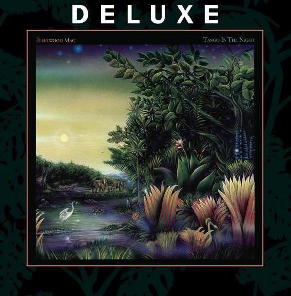 Fleetwood Mac - Tango In The Night (2017) [3CD Deluxe Edition] Fleetwood Mac - Tango In The Night Year Of Release: 2017 Genre: Rock Format: Flac, Tracks Bitrate: lossless Total Size: 1.2 GB CD1 01. Fleetwood Mac - Big 2017 Lossless, LOSSLESS Fleetwood Mac - Tango In The Night - WRZmusic