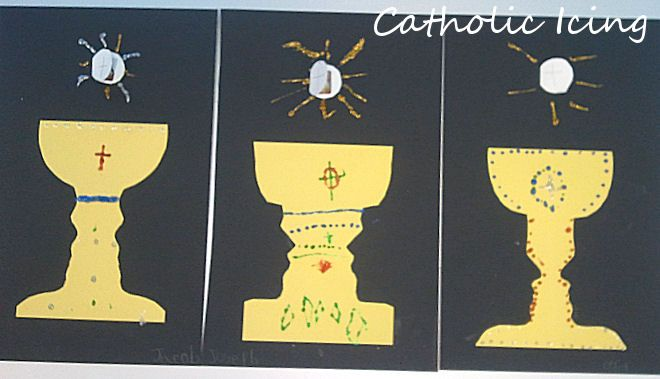 communion craft ideas 21 best noah s ark images on vbs crafts 1340