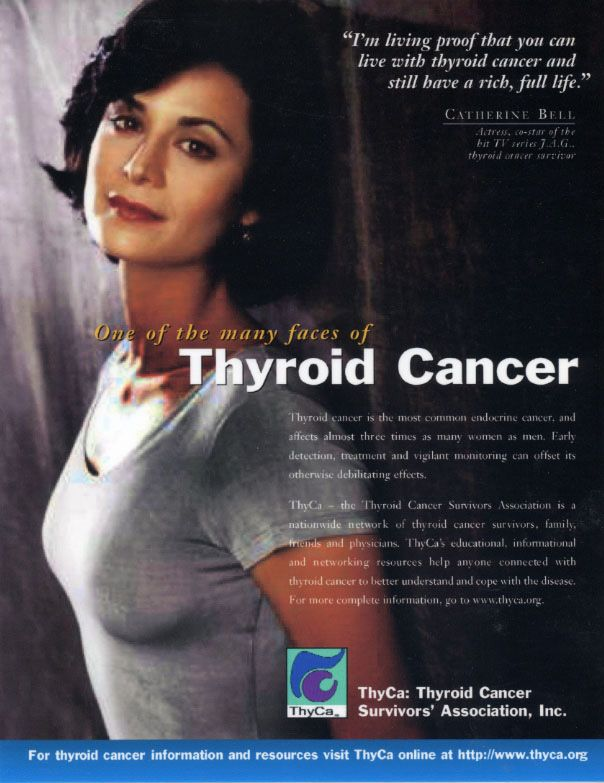 Fight Colorectal Cancer advocates, celebrities to descend ...