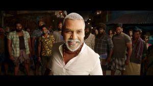 tamilrockers 2018 kanchana 3 download