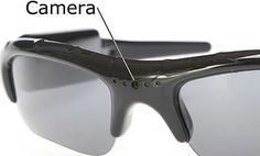 Electronic Gadgets | ... Sunglasses – New technology gadgets – High tech electronic gadgets d'autres gadgets ici : http://amzn.to/2kWxdPn