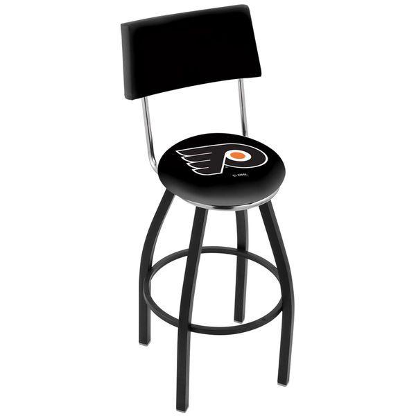 Sport Bar Design Ideas A Look At Sports Bar Stools: 17 Best Ideas About Bar Stool Sports On Pinterest