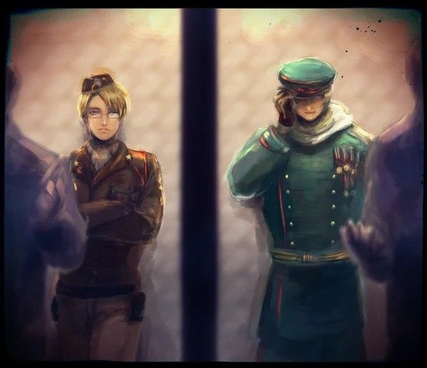 Aph Cold War