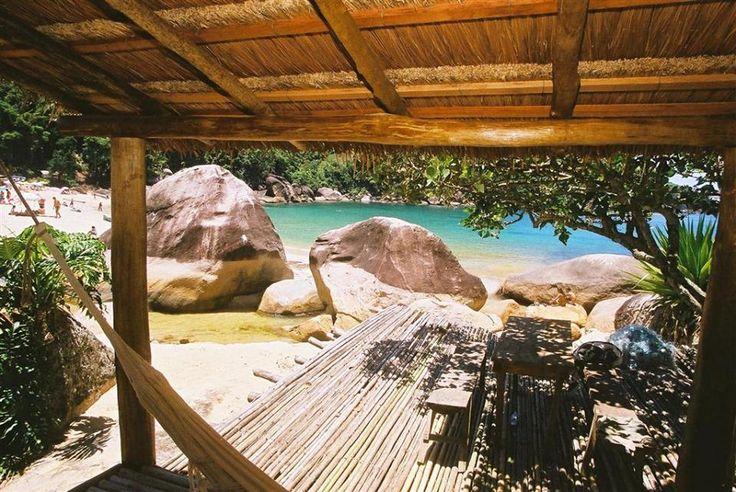 Está chegando os melhores meses para travessia da Juatinga. Programe-se com amigos ou família e venha conhecer nosso paraíso junto com a Pousada do Careca e a Paraty Adventure.  Consulte os pacotes promocionais: info@paratyadventure.com  (24) 99913-7875 / (24) 3371-6135  #ParatyAdventure #cultura #turismo #arte #VisiteParaty #TurismoParaty #Paraty #PousadaDoCareca #PartiuBrasil #MTur #Juatinga