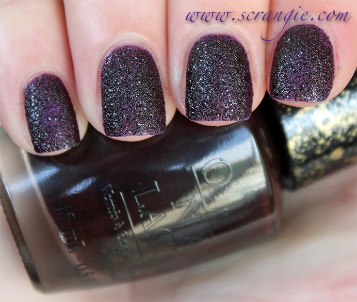 Opi Nail Polish Bulk Sale Absolute Cycle