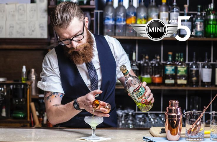 It's in concealed corners of our city that clued-in sippers are enjoying some of Melbourne's best bars while you're sitting at home in your jimjams. From killer cocktails to epic wine lists, here are the best hidden bars in Melbourne.