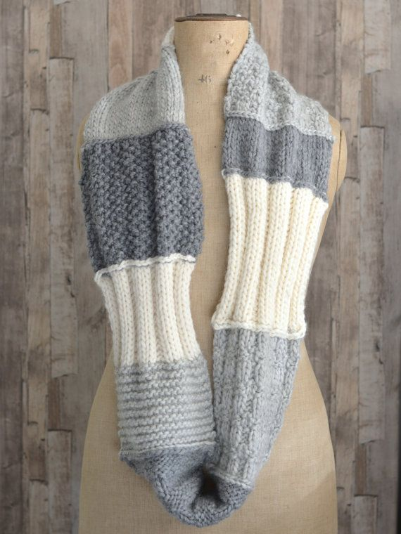 Knitting Pattern For Sampler Scarf : 17 Best images about knitting/crochetting on Pinterest Free pattern, Cable ...