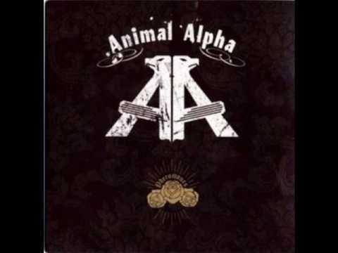 Animal Alpha - I.R.W.Y.T.D. [lyrics in description] - YouTube