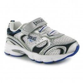 Everlast Jog II Mens Running Shoes